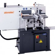 Elumatec-AF-222-End-Milling-machine