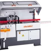 Elumatec-SA-142-Auto-saw