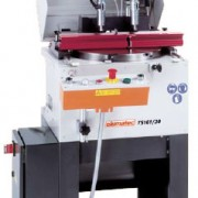 Elumatec-TS-161-Single-head-saws