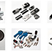 Spare parts picture